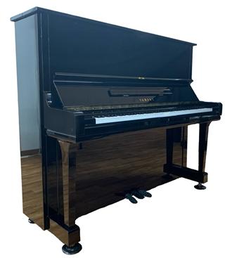 アップライトピアノ U3A
