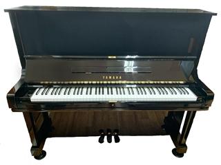 アップライトピアノ U3H