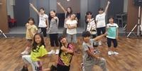 k_dance
