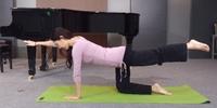 o_pilates